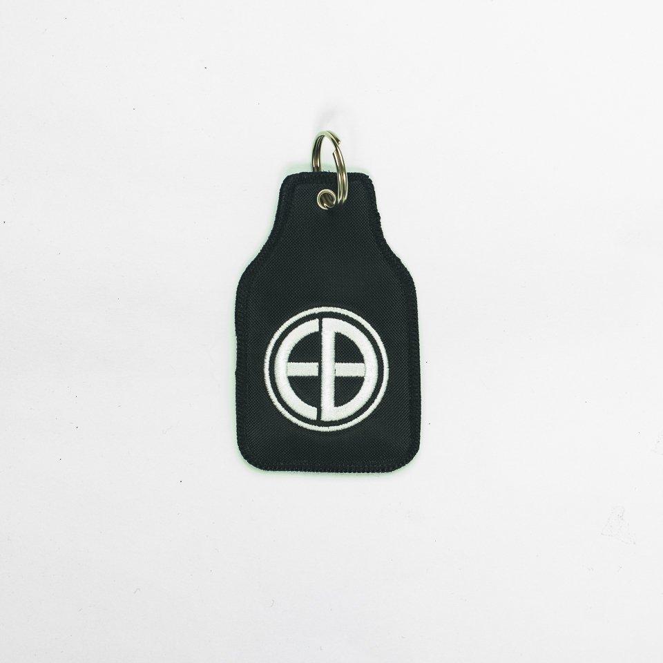 accessories_eb