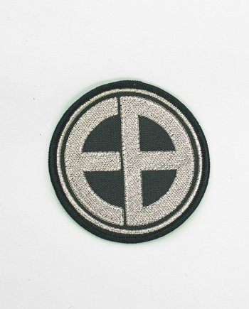EB Patch 01