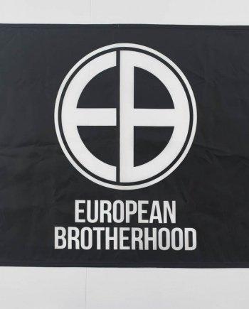 EB Classic Flag