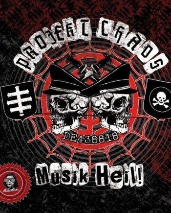 Projekt Chaos – Musik Heil!