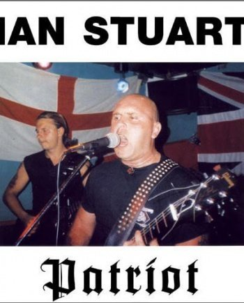 Ian Stuart – Patriot