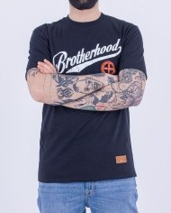 brotherhood_black-2