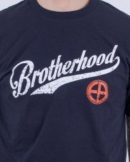 brotherhood_black-6