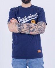 brotherhood_blue-2