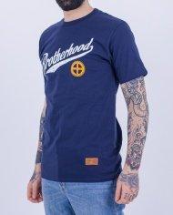 brotherhood_blue-3