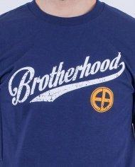brotherhood_blue-6