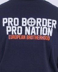 pro border_black-6