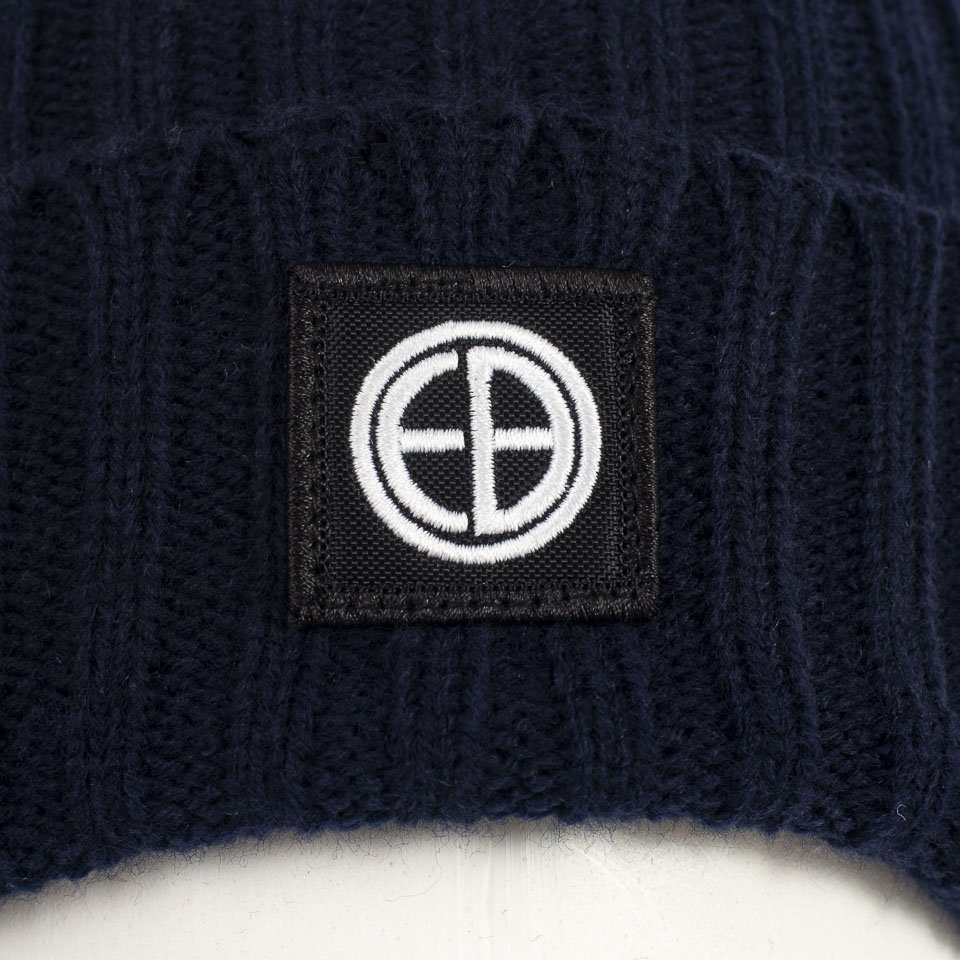 ribbeanie_darknavy_1