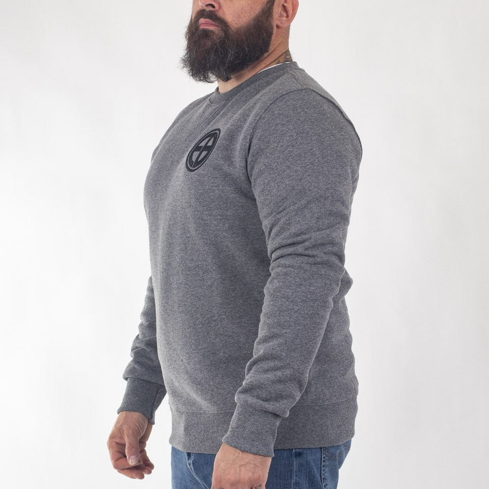 sweatshirtshield_1