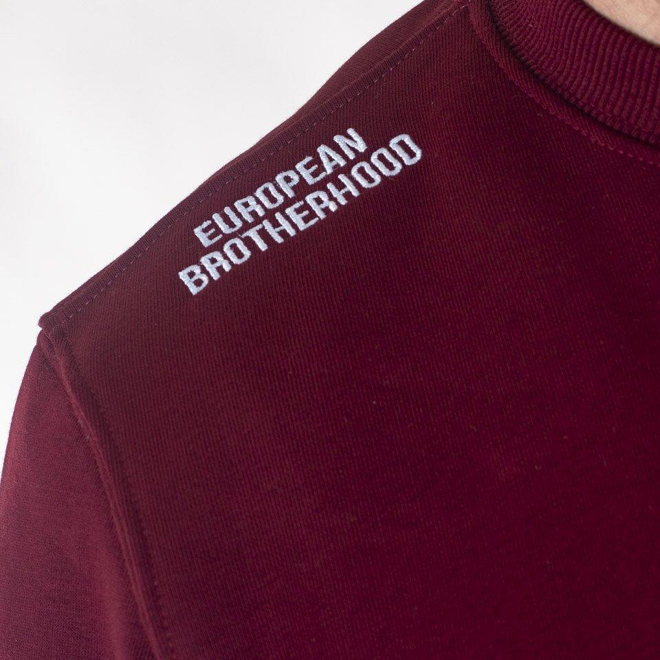 sweatshirtshield_12