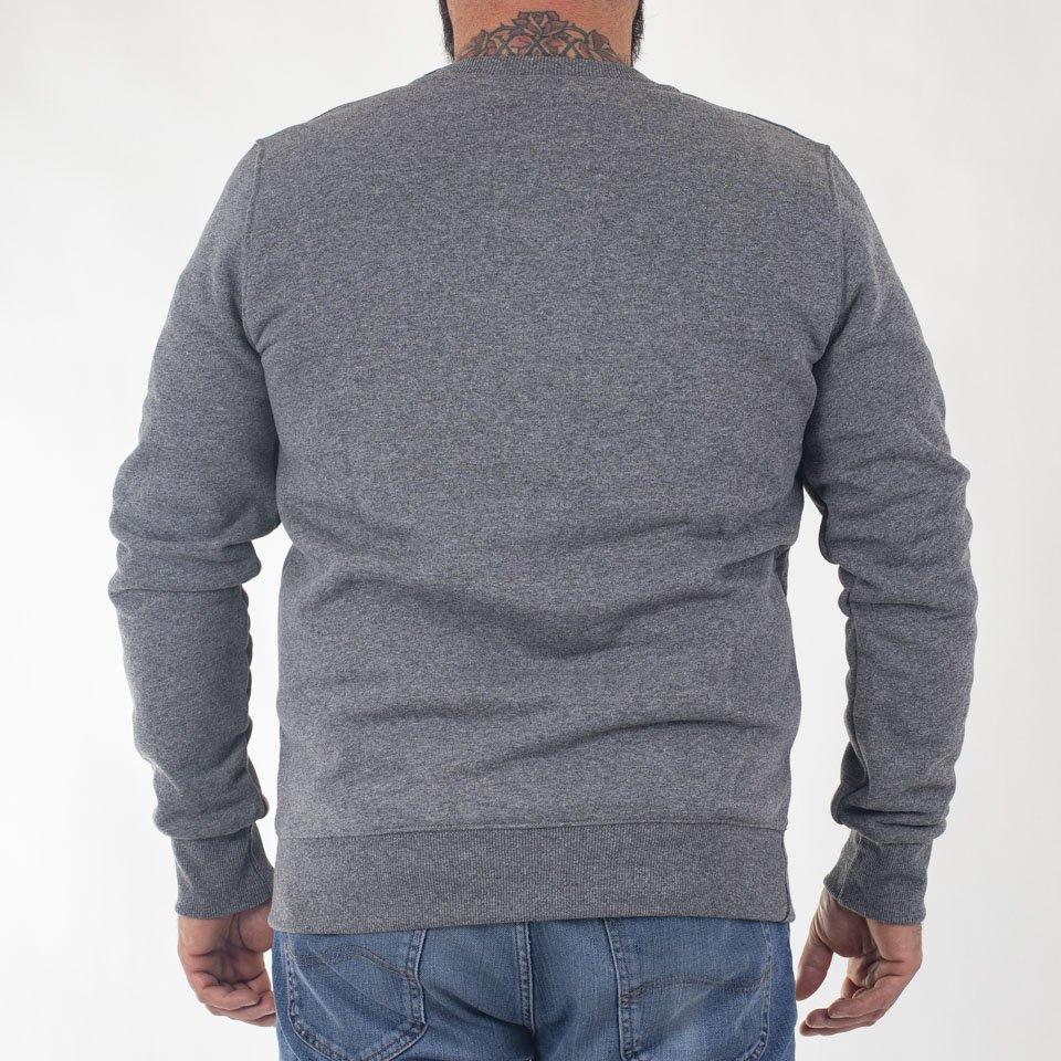 sweatshirtshield_3