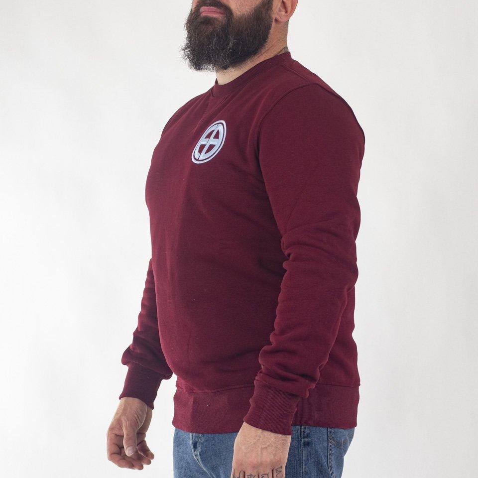 sweatshirtshield_8