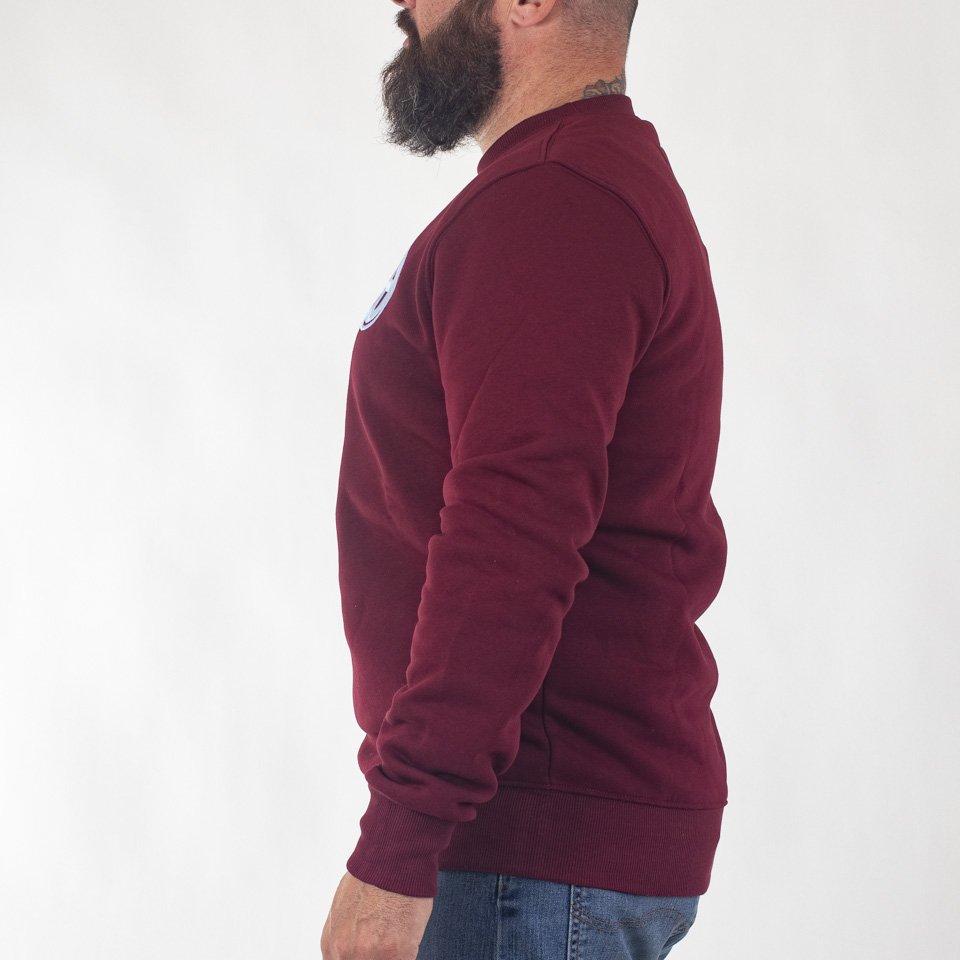 sweatshirtshield_9