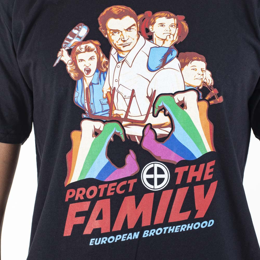 EB_protectthefamily_black_4