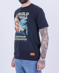 build the wall_black-3