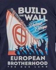 build the wall_black-6