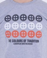 colours of tradition_grey-6