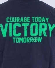 courage today_black-6