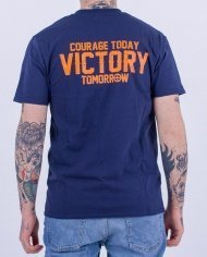 courage today_blue-5