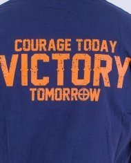 courage today_blue-6