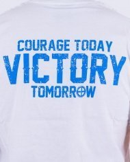 courage today_white-6