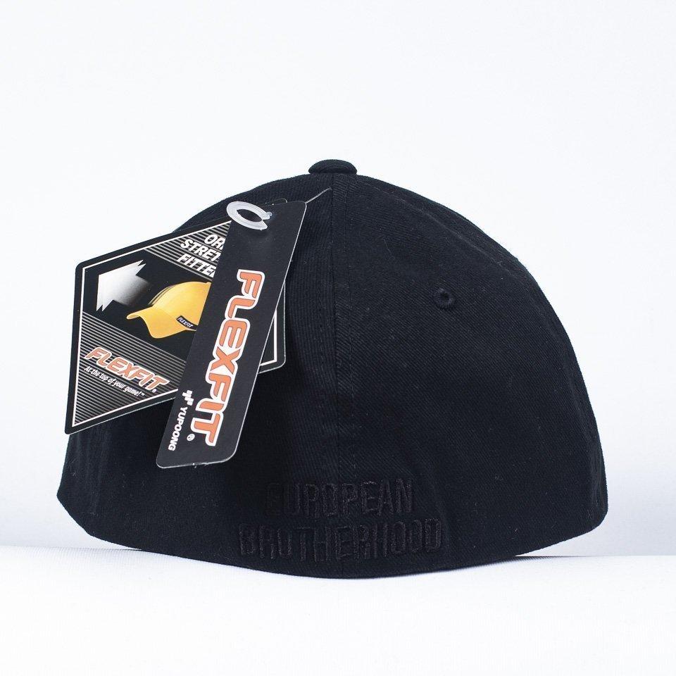 flexfit cap_3