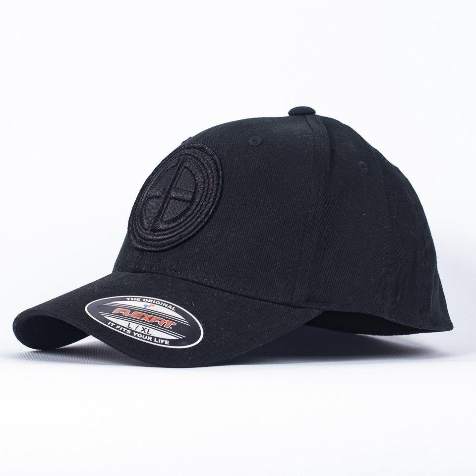 flexfit cap_4