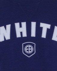 Eb_White