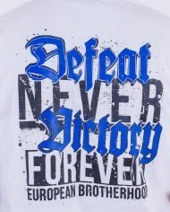 defeat never_white-8