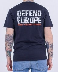 defend europe_black-5