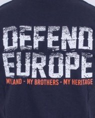 defend europe_black-6
