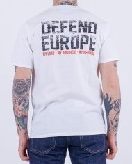 defend europe_white-5