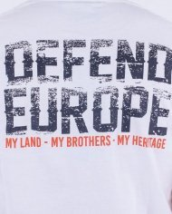 defend europe_white-6
