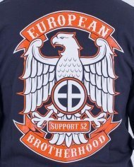 european empire l-s_black-6