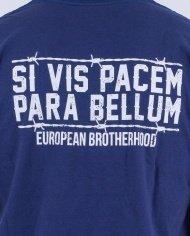 para bellum_blue-6