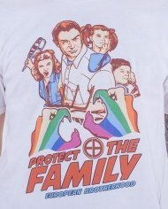 protect the family_white-6