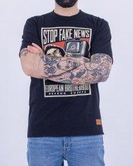 stop fake news_black-2