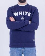white_blue-2