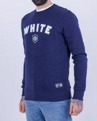 white_blue-3