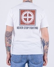 NEVER STOP FIGHTING-13