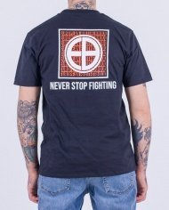 NEVER STOP FIGHTING-5